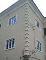 a 3 Bedrooms Flat for Rent, Ikosi, Ketu, Lagos, Flat for Rent