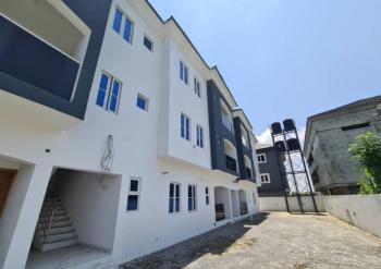 2 Bedrooms Apartment, Off Orchid Road, 2nd Lekki Toll Gate, Chevron, Lekki, Lagos, Mini Flat for Sale