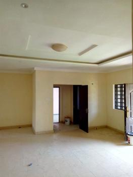 a Brand New 3 Bedroom, Lekki Phase 2, Lekki, Lagos, Flat for Rent