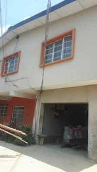 a Decent Mini Flat, Gbagada Phase 2, Gbagada, Lagos, Mini Flat for Rent