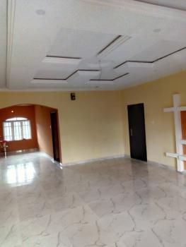 a Brand New 3 Bedroom, Ajah, Lekki Phase 2, Lekki, Lagos, Flat for Rent
