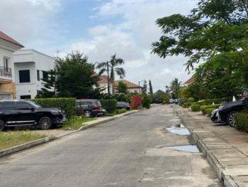 1000sqm Land, Nicon Town, Ikate, Lekki, Lagos, Residential Land for Sale