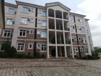 a Block of 8 Units of 3 Bedroom Flats, Area 1, Garki, Abuja, Block of Flats for Sale