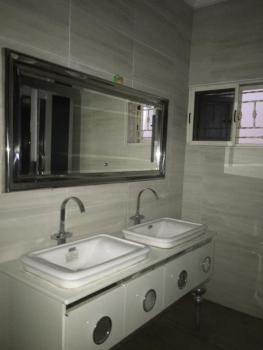 Luxury 4 Bedrooms Duplex with Excellent Facilities, Atlantic View Estate,  Alpha Beach, Igbo Efon, Lekki, Lagos, Detached Duplex for Rent
