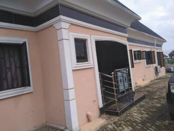 2 Flats of 3 Bedroom Each Plus One Bedroom Flat, Back of Winners Church., Ikpoba Okha, Edo, Block of Flats for Sale