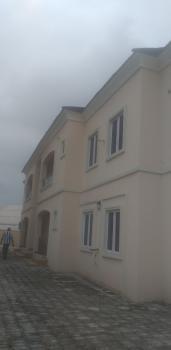 Luxury Block of 3 Flats, All Ensuite, Awoyaya, Ibeju Lekki, Lagos, Block of Flats for Sale