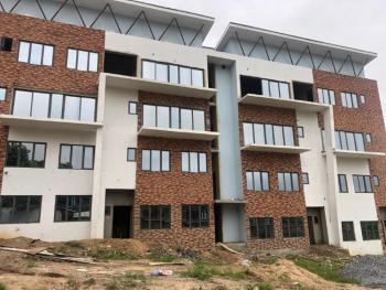 5 Bedroom Terraced Duplex, Gudu, Gaduwa, Abuja, Terraced Duplex for Sale