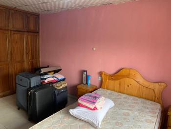 6 Bedroom Duplex, Surulere, Lagos, Detached Duplex for Sale