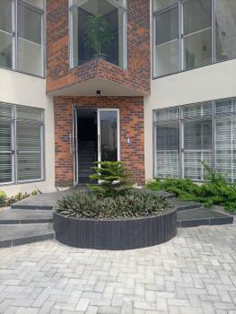 Luxury Furnished 3 Bedrooms Flat, Oniru Estate, Oniru, Victoria Island (vi), Lagos, Flat for Sale