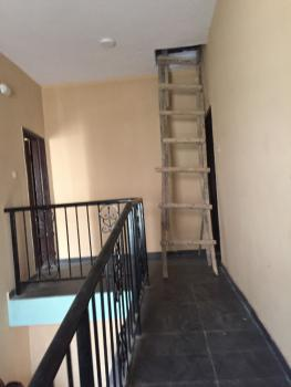 Very Standard 2 Bedroom Flat (all Rooms Ensuit), Berger, Arepo, Ogun, Flat for Rent