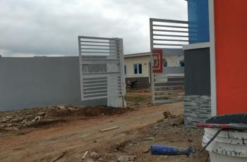 Land, Mowe Bus-stop, Lagos-ibadan Express Way, Leeds Avenue Estate, Mowe Ofada, Ogun, Residential Land for Sale