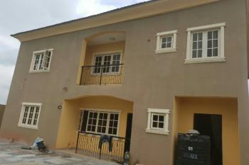 Newly and Tastefully Finished 2 Nos of 3 Bedroom Flat, Odonla Gra 3, Odogunyan, Ikorodu, Lagos, Block of Flats for Sale