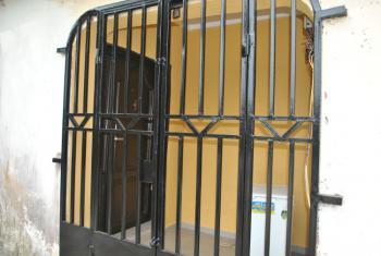 Three Bedroom Flat, Majek 1st Gate, Sangotedo, Ajah, Lagos, Flat for Rent