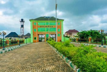 Grandview Park and Gardens Phase One, Atan Ota, Ado-odo/ota, Ogun, Mixed-use Land for Sale