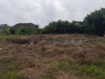 Land with Gazette, Heritage Estate By Kayron College, Sangotedo, Ajah, Lagos, Residential Land for Sale