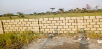 Plot of Land, Pinnacle Homes, Ode Omi, Okun Imedu, Ibeju Lekki, Lagos, Mixed-use Land for Sale