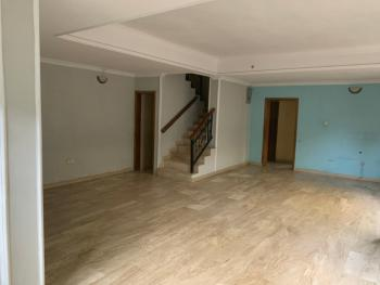 Renovated 4 Bedroom Semi-detached Duplex in an Estate, Lekki Phase 1, Lekki, Lagos, Semi-detached Duplex for Rent