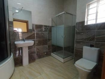 Very Spacious Five Bedroom Detached House with Bq, Ologolo, Lekki, Lagos, Detached Duplex for Sale