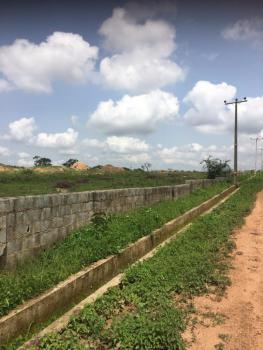 107 Hectares Mixed Used (mass Housing) Land., Lugbe South, Lugbe District, Abuja, Mixed-use Land for Sale