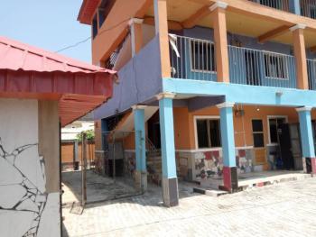a Tastefully Finished 2 Bedroom Flat, After Eputu, Lakowe, Ibeju Lekki, Lagos, House for Rent