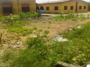 a Well Built Mini Estate, Ijanikin, Badagry, Lagos, Block of Flats for Sale