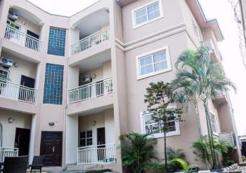 Furnished 3 Bedroom Apartment Wit Bq, Oniru, Victoria Island (vi), Lagos, Flat for Rent