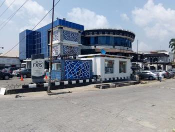 Commercial Shopping / Office Plaza on Three (3) Floors, Durosimi Etti, Lekki Phase 1, Lekki, Lagos, Plaza / Complex / Mall for Sale