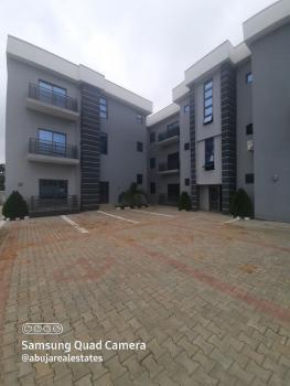 Luxury 3 Bedroom Flat, Jahi, Abuja, Mini Flat for Sale