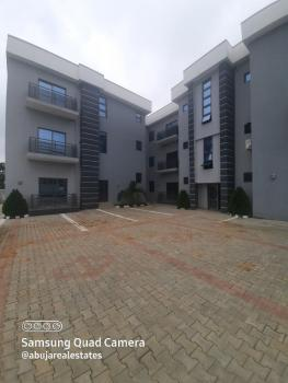 Luxuy 2 Bedroom Flat, Jahi, Abuja, Block of Flats for Sale