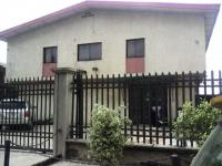 Office Space, Off International Airport Rd,osolo Way, Ajao Estate, Isolo, Lagos, Office for Rent