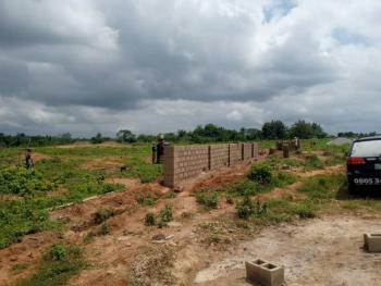Pacesetter Estate., Alabata By Moniya., Apata, Ibadan, Oyo, Residential Land for Sale