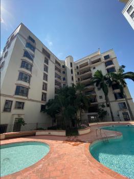 Upscale 4 Bedroom Apartment, Old Ikoyi, Ikoyi, Lagos, Flat for Rent