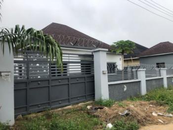 Luxury Three Bedroom Bungalow, Road112, Mbora (nbora), Abuja, Detached Bungalow for Sale