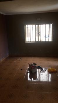 Luxury 2 Bedroom Apartment All En-suite, New Road, Beside Mayfair Garden Estate, Awoyaya, Ibeju Lekki, Lagos, Flat for Rent