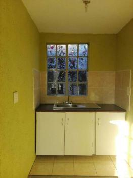 Luxury 2 Bedroom Flat, Shonibare Estate, Maryland, Lagos, Flat for Rent