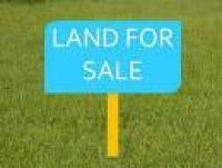 2 Plots of Land at Surulere, Itire Surulere, Itire-ikate, Surulere, Lagos, Land for Sale