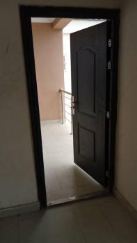 Nice 3 Bedroom, Utako, Abuja, Flat for Rent