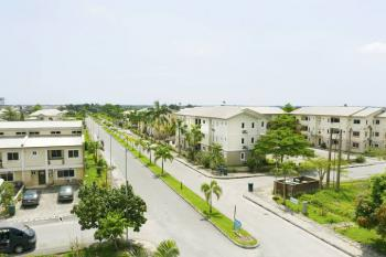 Strategically Located Dry Land in a Developed Estate with Good Title, Sapphire Gardens, Awoyaya, Ibeju Lekki, Lagos, Residential Land for Sale