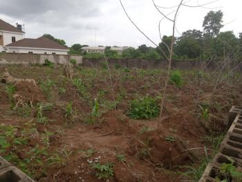 Estate Property, Wtc Estate, Igbo Eze, Enugu, Residential Land for Sale