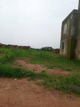 Hectares with Fcda C of O, Okanje District, Kabusa, Abuja, Mixed-use Land for Sale