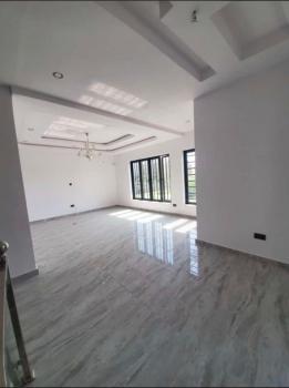 New 5 Bedroom House, Oniru Estate, Lekki Phase 1, Lekki, Lagos, Detached Duplex for Sale