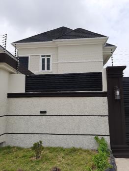 4 Bedroom Luxury Flats, Off Ogombo Road, Lekki Phase 2, Lekki, Lagos, Flat for Sale