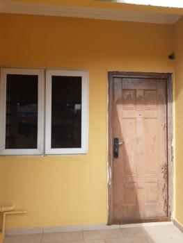 Bq in a Serene and Gated Estate, Close to Nicon Town, Jakande, Lekki, Lagos, Self Contained (single Rooms) for Rent