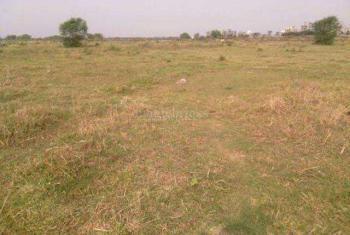 5,400sqm Land with Pile Foundation for Twin Highrises 15 Storey Towers, Glover Road, Old Ikoyi, Ikoyi, Lagos, Mixed-use Land for Sale
