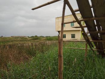 Land, Boys Town, Ipaja, Lagos, Mixed-use Land for Sale
