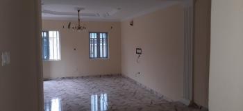 Luxurious 2 Bedroom Flat Very Spacious, Aptech, Sangotedo, Ajah, Lagos, Semi-detached Bungalow for Rent