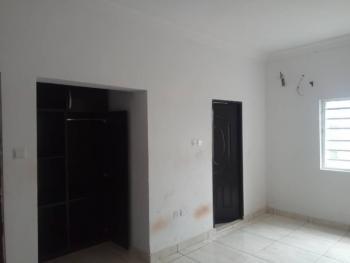 Luxurious 2 Bedroom Flat Very Spacious, By Aptec, Sangotedo, Ajah, Lagos, Semi-detached Bungalow for Rent