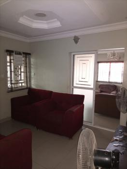 Bungalow and Duplex, 23,maba Road, Rccg Camp. Estate 13. Close to New Auditorium, Asese, Ibafo, Ogun, Terraced Bungalow for Sale