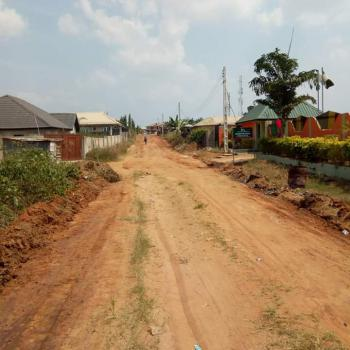 New Frontier Estate, Makogi, Magboro, Ogun, Residential Land for Sale