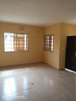 Fantastic 3 Bedroom Semi Detached Bungalow, Abraham Adesanya Estate, Ajah, Lagos, Semi-detached Bungalow for Rent